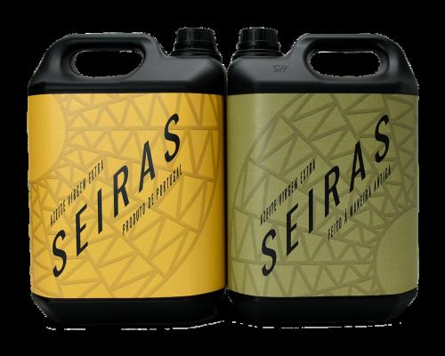 SEIRAS_PVC3